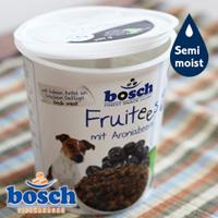 ボッシュ[bosch]スナック フルーティーズアロニアベリー