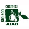 AIABイタリア有機農業協会
