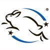 LAVイタリア動物実験廃止協会