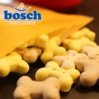 ボッシュ[bosch]スナック ボーンプチミックス