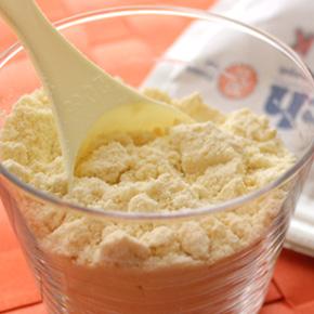 ハイプレミアムパピーミルク