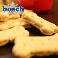 ボッシュ[bosch]スナック サンドイッチチキン